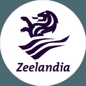 Zeelandia logo circular